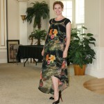 2014-07-21_TAYLOR_ALLUVIAL-WOODWARD_RELIEF_SOCIETY_FASHION_SHOW 037