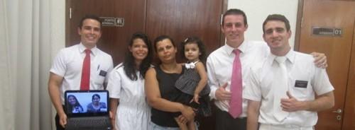 KG_MS_BRAZIL_SALVADOR_HOLLINGWORTH_1000X369
