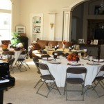 2014-11-27_MISSIONARY_THANKSGIVING_AT_KUHN_TAYLOR_HOME 003