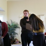 2014-11-27_MISSIONARY_THANKSGIVING_AT_KUHN_TAYLOR_HOME 007