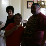 2014-11-27_MISSIONARY_THANKSGIVING_AT_KUHN_TAYLOR_HOME 008