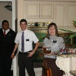 2014-11-27_MISSIONARY_THANKSGIVING_AT_KUHN_TAYLOR_HOME 010