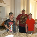 2014-11-27_MISSIONARY_THANKSGIVING_AT_KUHN_TAYLOR_HOME 011