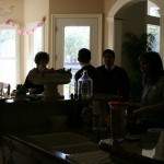 2014-11-27_MISSIONARY_THANKSGIVING_AT_KUHN_TAYLOR_HOME 012