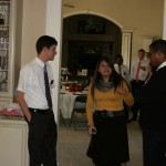 2014-11-27_MISSIONARY_THANKSGIVING_AT_KUHN_TAYLOR_HOME 013
