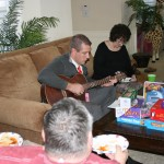 2014-11-27_MISSIONARY_THANKSGIVING_AT_KUHN_TAYLOR_HOME 021