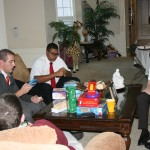 2014-11-27_MISSIONARY_THANKSGIVING_AT_KUHN_TAYLOR_HOME 029
