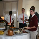 2014-11-27_MISSIONARY_THANKSGIVING_AT_KUHN_TAYLOR_HOME 030