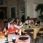 2014-11-27_MISSIONARY_THANKSGIVING_AT_KUHN_TAYLOR_HOME 033