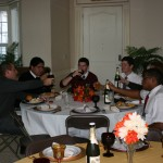 2014-11-27_MISSIONARY_THANKSGIVING_AT_KUHN_TAYLOR_HOME 034