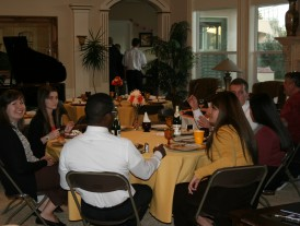 2014-11-27_MISSIONARY_THANKSGIVING_AT_KUHN_TAYLOR_HOME 036