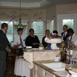 2014-11-27_MISSIONARY_THANKSGIVING_AT_KUHN_TAYLOR_HOME 038