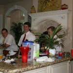 2014-11-27_MISSIONARY_THANKSGIVING_AT_KUHN_TAYLOR_HOME 039