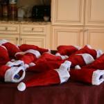 2014-12-25_MS_KUHN_CHRISTMAS 011