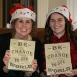 2014-12-25_MS_KUHN_CHRISTMAS 022