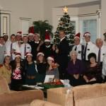 2014-12-25_MS_KUHN_CHRISTMAS 035