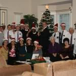 2014-12-25_MS_KUHN_CHRISTMAS 036
