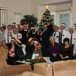 2014-12-25_MS_KUHN_CHRISTMAS 037