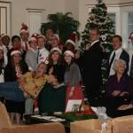 2014-12-25_MS_KUHN_CHRISTMAS 038