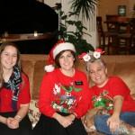 2014-12-25_MS_KUHN_CHRISTMAS 040
